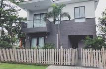 Cho thuê biệt thự Mỹ Quang-Phú Mỹ Hưng-Q7 nhà đẹp, nội thất cao cấp, giá mềm