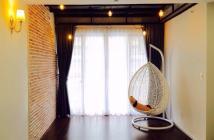 Cho thuê gấp căn hộ Hưng Vượng 1.Diện tích 68m2, 2 phòng ngủ, 1 toilet, 1 phòng khách có ban công thoáng mát, nội thất đầy đủ,