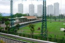 Bán căn hộ cao cấp Green Valley, giá bán 4.8 tỷ, 120m2, view sân golf, Lh 0942 443 499