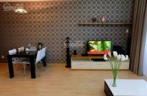 Bán căn hộ chung cư Vạn Đô, 3pn, giá 3,1 tỷ