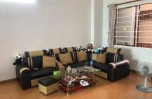 Bán studio chung cư H1, Hoàng Diệu, Quận 4