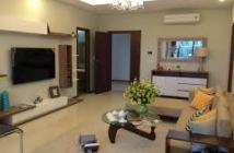 Bán gấp căn hộ Riverpark Residence 144m2 lầu cao, view cực đẹp 6,45 tỷ - 0946956116