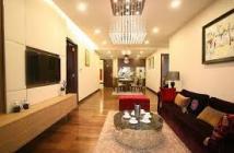 Bán căn hộ Mỹ Phát, Phú Mỹ Hưng, Q7, 137m2, giá chỉ có 5,3 tỷ. LH 0946956116