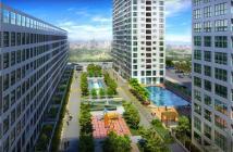 Bán nhanh bán gấp bán lỗ căn hộ Happy Valley 135m2, view đẹp, giá rẻ như cho chỉ 5.9 tỷ  0946 956 116