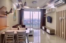 Thanh lý căn hộ 3PN, 98m2, full nội thất giá chỉ 4.650 tỷ - Căn hộ cao cấp The Botanica