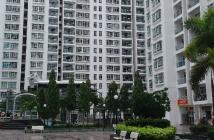 Bán căn hộ New Saigon- Hoàng Anh Gia Lai 3, 100m2, 2 phòng ngủ, giá 1,9 tỷ, tặng nội thất