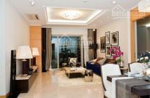 Bán căn hộ Grand View Phú Mỹ Hưng, Q. 7, DT 119m2, 3PN giá 4,3 tỷ, full nội thất