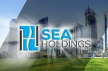 Còn duy nhất 5 suất nội bộ Fresca giá 1,5 tỷ đã VAT, ký cọc ngay với chủ đầu tư Seaholdings. LH 0902 952 399