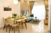Gía tốt I dự án_ Cần Bán gấp căn hộ 2PN 69,5m2 view hồ bơi dự án Moonlight Boulevard 0909010669