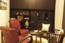 Bán căn hộ Masteri Thảo Điền, 2PN T4, 65m2, full nội thất, thấp nhất: 3.3 tỷ. Ms. Như: 0901368865