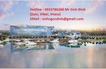 Bán căn hộ Sarina Sala Đại Quang Minh 2PN tầng 5,6,7,8. Liên hệ 0933786268 Mr Sinh Đinh
