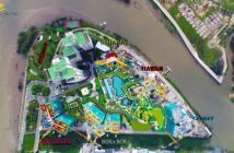 Bán căn hộ 2 phòng ngủ, 90 m2, tháp Bora Bora, B-x.03, lầu thấp view hồ bơi cực đẹp, giá 5.1 tỷ
