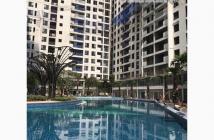 Căn hộ Jamila Diện tích căn hộ: 69m2 - 2 PN - Giá : 1.75 tỷ