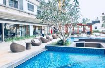 Bán CH Wilton giá tốt nhất Sài Gòn, 91.74m2/3.98 tỷ (bao hết thủ tục), 0979757231