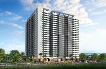 Bán căn hộ Golden Mansion 2PN, 2WC View hồ bơi, liền kề sân bay Tân Sơn Nhất, giá 2.95 tỷ