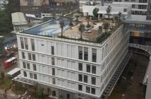 Bán rẻ căn hộ 3PN Orchard Parkview giá sốc 3,5 tỷ, bao phí, giá thật, 0931726603