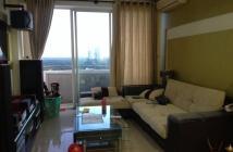 Bán gấp căn hộ Green View, Phú Mỹ Hưng, lầu cao giá 3.5 tỷ (sổ hồng), 0912.859.139