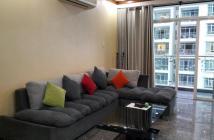 Tôi cần cho thuê căn hộ Hoàng Anh 3 ,giá 10,5tr/tháng ,2PN ,đầy đủ nội thất .Lh 0909.802.822 Trân .