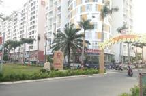 Cần bán gấp căn hộ chung cư Conic Garden, 2PN, giá chỉ 1tỷ080triệu. Đã có sổ hồng