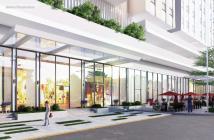Bán Shophouse căn hộ Marina Tower chỉ có duy nhất 4 căn được tung ra. Liên hệ: 0931 778087