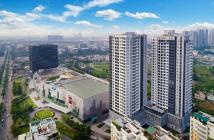 Bán căn hộ cao cấp Richland - SC ViVo City, Quận 7, hoàn thiện nội thất cao cấp, CK đến 5%