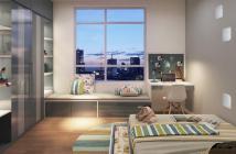 Kẹt tiền bán giá gốc 1 tỷ 943tr căn 2PN tầng 9, Quận 7, view Phú Mỹ Hưng