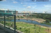 Bán nhanh căn hộ Sarica 3PN, 139m2, view trực diện Lâm Viên Sinh THái. Giá 14,5 tỷ. Lh 0933786268