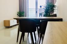 Cho thuê căn hộ Wilton tower, View đẹp 850$/tháng full nội thất