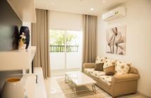 Cần bán căn hộ Cityland Park Hills 2PN & 3 PN giá tốt. LH 0909 27 2009