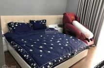 Căn hộ trung tâm Tân Phú, giá tốt khu vực, chỉ 21,5tr/m2, tháng 10 nhận nhà, không lo tiến độ