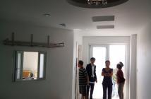 Căn hộ đẹp nhất, giá tốt nhất quận Tân Phú, 1.4 tỷ/68m2, ngân hàng cho vay 70%, nhận nhà ở ngay