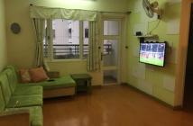 Bán chung cư Khánh Hội 2, 2 PN, giá 2.55 tỷ