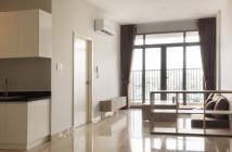 Chính chủ cần bán căn hộ Luxcity giá rẻ, quận 7