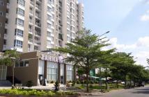 Chuyển công tác Hà Nội, cần bán gấp căn hộ Happy City, MT Nguyễn Văn Linh, 1,72 tỷ