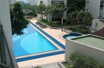 Bán gấp căn hộ River Park giá tốt, diện tích 126m2, giá 5,6 tỷ, 0912.859.139