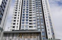 Bán Richlane SC Vivo City, thanh toán 60% nhận nhà ở ngay, trả chậm trong vòng 3 năm không lãi suất