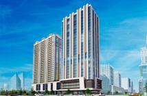 Dự án căn hộ cao cấp 152 mặt tiền Điện Biên Phủ mở bán giá 55-60tr/m2