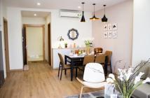 Khu căn hộ Vista Riverside-Bung 30 suất nội bộ căn đẹp-Giá gốc CĐT