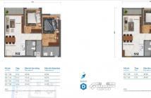 Chỉ 1,27 tỷ sở hữu căn hộ Safira - Khang Điền q9 - viên kim cương xanh q9 ck ngay 2% Lh 0938677909