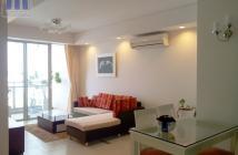 Kẹt tiền cần bán gấp căn hộ Blue Shappire, Bình Phú, Q6, giá 1,65 tỷ. LH 0938 780 895