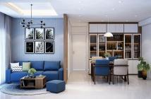 Tôi bán nhanh căn hộ Hưng Phúc 78m2 lầu cao thoáng đẹp, đã hoàn thiện toàn bộ nội thất