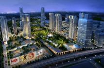 Vincity Q9 căn hộ bình dân trong khu đô thị đẳng cấp đang nhận giữ chỗ giai đoạn 1