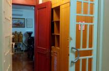 Chủ nhà cho thuê gấp chung cư Him Lam Nam Khánh số 817 Tạ Quang Bửu P5Q8, 105m2,2pn,2wc full NT giá rẻ