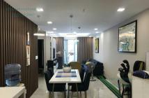 + Chuyên cho thuê nhiều căn hộ Cảnh Viên - PMH - nhà đẹp - 19tr - 25tr, Anh chị có nhu cầu vui lòng LH: 0919 024 994 Mr Thắng ~!