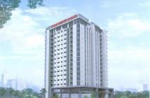 Căn hộ giá 1,2 tỷ tại MT Trường Chinh, Q.Tân Bình, giá rẻ nhất thị trường hiện nay- PKD: 0911386600