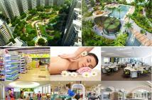 Siêu dự án khu đô thị Vincity Q. 9 cao cấp đúng chuẩn Singapore. Liên hệ: 0931778087 Ms Vệ Vương
