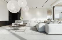 Bán chung cư Oriental Plaza, Q Tân Phú, 108m2, 3PN, giá 2.9 tỷ, liên hệ Vinh 0902557776