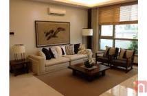 Cho thuê chung cư An Khang, 2PN, 2WC, 90m2, giá 13 tr/th, đầy đủ nội thất. Liên hệ : Duy 0901.320.113