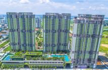Suất nội bộ căn 4PN, Tầng cao - View sông đẹp nhất tháp T1 & T2- Thanh toán 20% Nhận nhà - LH 0938500530