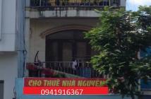 Mặt bằng Lê Văn Việt ngay điện máy xanh cách ngã tư Thủ Đức 3km chỉ 25tr/tháng giá tốt nhất .